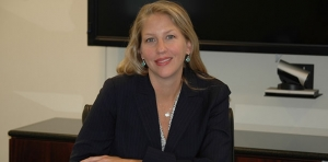 Attorney's noncompete expertise shows in Bloomberg BNA article