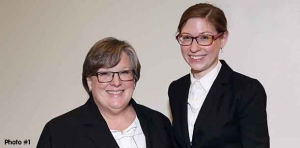 Legal community welcomes new attorneys