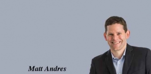 Andres appointed director of MLaw Veterans Legal Clinic