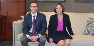 McShane & Bowie add family law to offerings as Bryan, Quinn join the firm