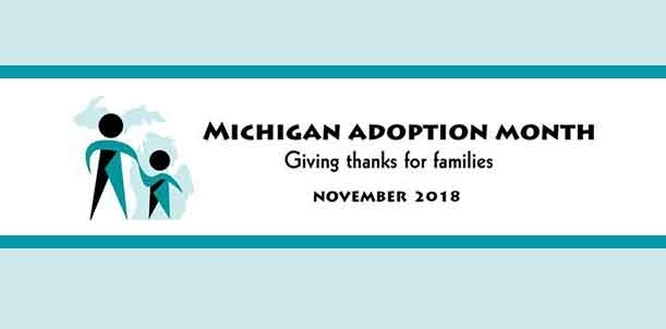 Court To Celebrate 16th Annual Adoption Day November 20 Oakland