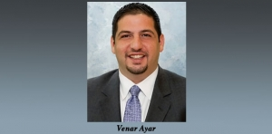 Ayar Law launches August Tax Resolution Webinar so attorneys & accountants can help clients while growing their practices